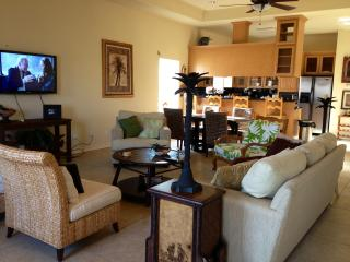 South Padre Island Townhome - South Padre Island vacation rentals
