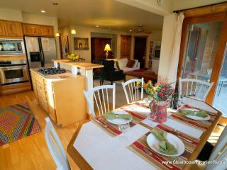 Pines at Orehouse #102PH2 - Steamboat Springs vacation rentals