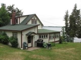 Nice 9 bedroom Villa in Rideau Lakes - Rideau Lakes vacation rentals