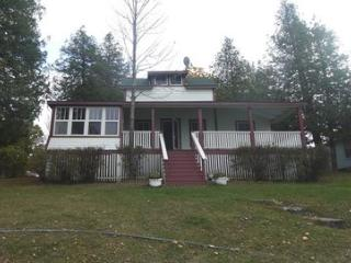 Beautiful 3 bedroom Rideau Lakes Cottage with Deck - Rideau Lakes vacation rentals