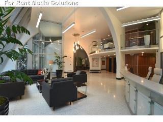 Convenient Condo with Deck and Internet Access - Seattle vacation rentals
