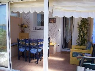 Villa Patrice South of France   family friendly ! - Le Barcares vacation rentals