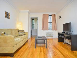 Great 2 Bedroom apartment close to Times Square - New York City vacation rentals
