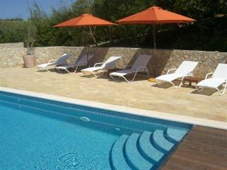Casaboavista guest house in Portugal - Sao Martinho do Porto vacation rentals