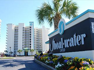 Shoalwater 401 - 398393 Start planning your spring vacation! Instant Quotes, Online Bookings - Gulf Shores vacation rentals