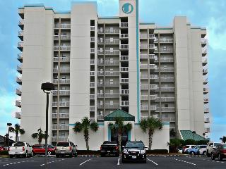 Shoalwater 803 - Orange Beach vacation rentals