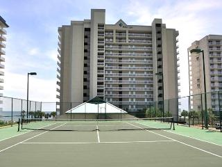 White Caps 506 - 347184 25% OFF SPRING RATES! HUGE BALCONY! Start planning your vacation! Call to bo - Gulf Shores vacation rentals