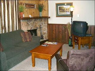 Value-Priced Condo - All the Comforts of Home (1340) - Crested Butte vacation rentals