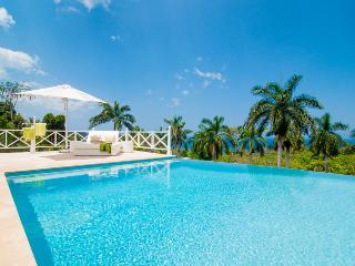 Allamanda - Montego Bay vacation rentals