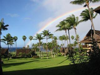 Molokai Dreams Oceanview Condo -Kepuhi/Kaluakoi - Molokai vacation rentals