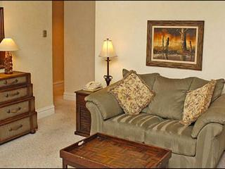 On the Free Transportation Route - Walking Distance from Shopping/Restaurants (24761) - Park City vacation rentals