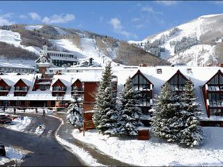 Easy Access to Slopes - Close to Historic Main Street (24800) - Park City vacation rentals