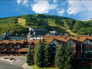 Beautiful Mountain Views - Near Restaurants & Shopping (24801) - Park City vacation rentals