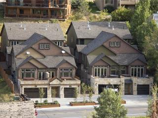 Contemporary Mountain Home - Perfect for Entertaining (24915) - Park City vacation rentals