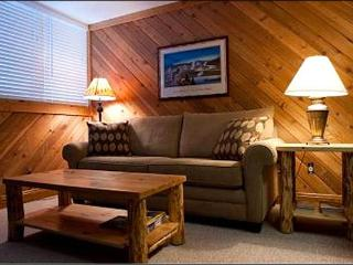 Cozy Snow Country Vacation Condo - Perfect for the Budget-Minded Traveler (24936) - Park City vacation rentals