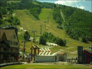 Lodge at Mountain Village Condo - Great Location at the Base of the Resort (24938) - Park City vacation rentals