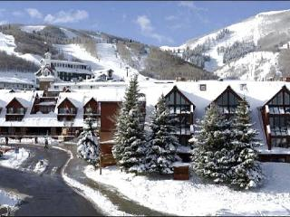 Great Lodge at Mountain Village Condo - Close to Shops and Restaurants (24945) - Park City vacation rentals