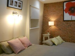 Cozy studio near Empire state building-5min walk - New York City vacation rentals