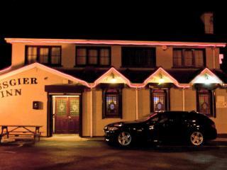Rossgier Inn - Lifford vacation rentals