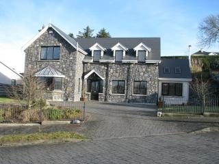 Radharc Na Mara (View of the Sea) Groups of 2 to 10 people welcome - Tallow vacation rentals