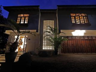 Primrose Bungalow - Kandy vacation rentals