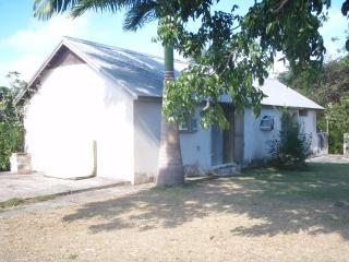 THe Barn - Maynards vacation rentals