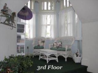 Cozy 3 bedroom Cooperstown Condo with Internet Access - Cooperstown vacation rentals
