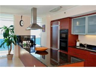 OCEANFRONT 3 BEDROOMS & 3 BATH ,RIGHT ON THE BEACH - Coconut Grove vacation rentals