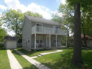 19 Baker Street - Wasaga Beach vacation rentals