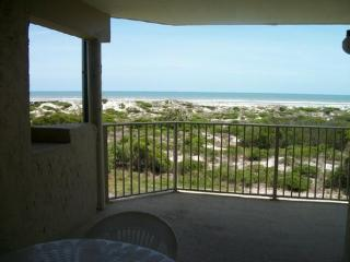 COLONY REEF #1202 - Saint Augustine vacation rentals