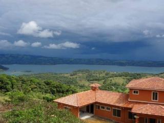 The Preserve at Lake Arenal - Nuevo Arenal vacation rentals