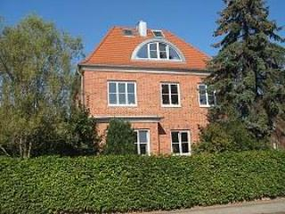 Comfortable 1 bedroom Apartment in Wismar - Wismar vacation rentals