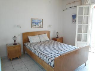 ALMIROS FAMILY STUDIO,No5 - Acharavi vacation rentals