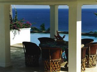 Destiny - Montego Bay vacation rentals