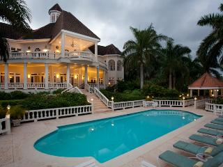 Endless Summer at Montego Bay, Jamaica - Ocean View, Pool - Montego Bay vacation rentals