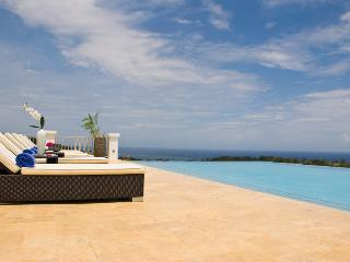 Harmony Hill at the Tryall Club - Montego Bay vacation rentals
