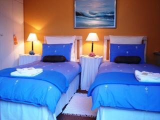 Hoylake Inn - East London vacation rentals