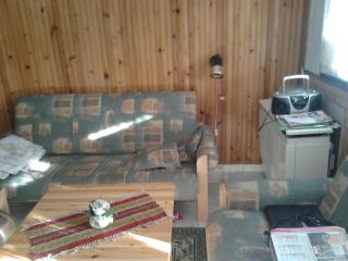 Nice House with Freezer and Satellite Or Cable TV - Fonyod vacation rentals