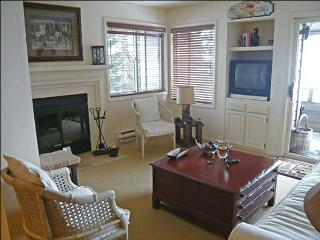 Upscale Condo with Classic Furnishings - Gorgeous Open Layout (1005) - Sun Valley vacation rentals