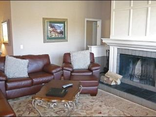 Four Story Residence in Convenient Location - Great for a Group of Families (1026) - Ketchum vacation rentals