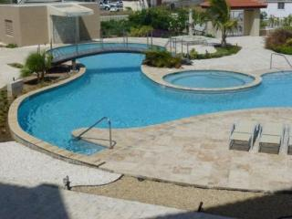 262 - Eagle Beach vacation rentals