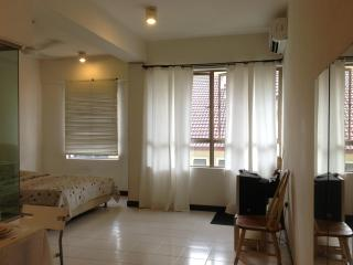 Daily,weekly,monthly, short term clean studio unit - Petaling Jaya vacation rentals