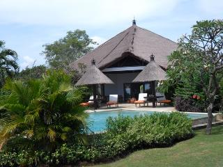Beautiful Villa with Internet Access and A/C - Seririt vacation rentals