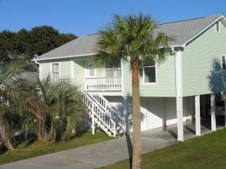 Sea la Vie - Kure Beach vacation rentals