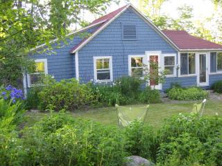 Charming Otter Creek Cottage, near Bar Harbor - Otter Creek vacation rentals