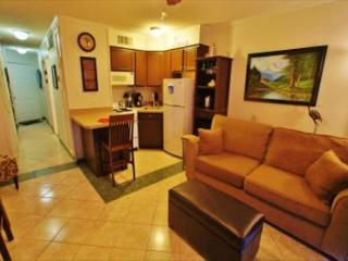Casa Del Mar 289 - Galveston vacation rentals