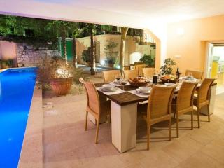 Hvar Vertigo Palace  with two swimming pools - Jelsa vacation rentals