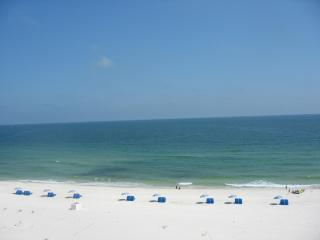 Palacio - Perdido Key vacation rentals
