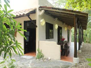 Villa Kiva, Ocean View Getaway, 150m to the beach - Santa Teresa vacation rentals