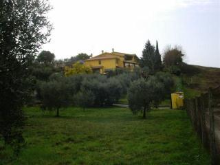 B&B Le Cese - Campagnano di Roma vacation rentals